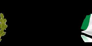 Menu' Scolastico Autunno – Inverno 2018-2019.