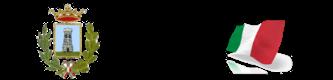 Arnara
