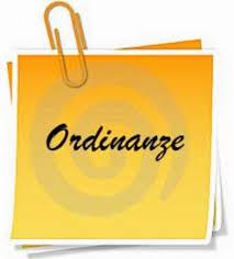Ordinanza n. 11-2020
