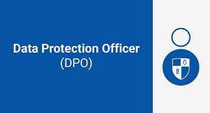 DPO  (Data Protection Officer)