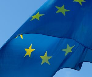 PARLAMENTO EUROPEO – III Circoscrizione : ITALIA CENTRALE.