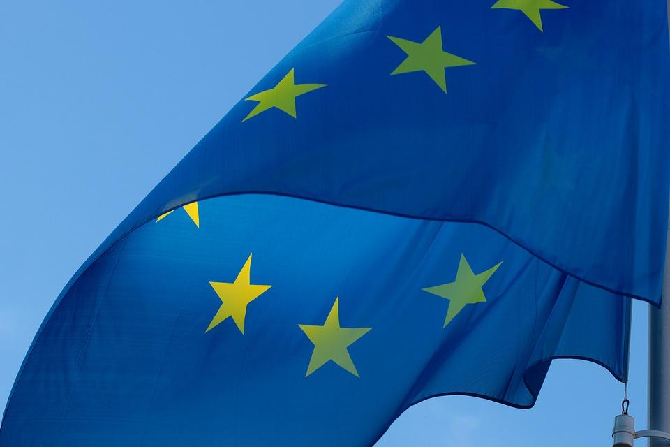 SCRUTINIO DEL PARLAMENTO EUROPEO – COMUNICAZIONE N. 4 B